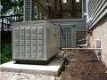 generators 1.PNG