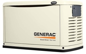 Generator Westborough & Northborough MA