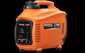 Generator Wellesley MA