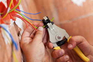 Electrical Services Sudbury MA