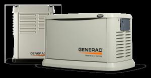 Generator Installation Newton MA