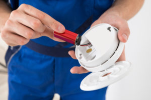 Electrician Services Newton MA