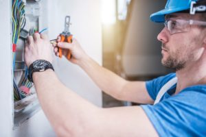 Local Electricians Southborough MA
