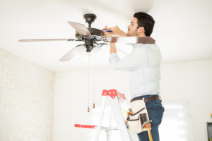 Home Electrician Southborough MA