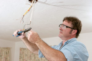 Licensed Electrician Southborough MA