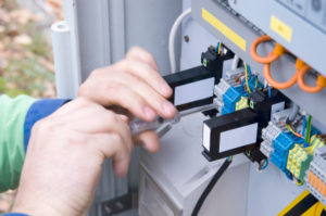 Licensed Electricians Sudbury MA