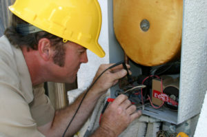 Local Electricians Hudson MA
