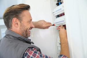 Electric Service Sudbury MA