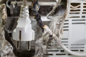 Electrical Repair Westborough & Northborough MA