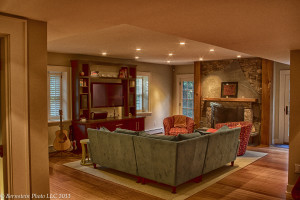 Home Automation Westborough & Northborough MA