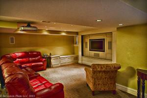 Whole House Audio Westborough & Northborough MA
