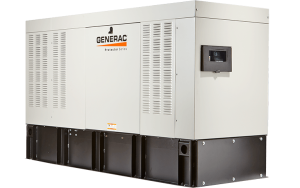 Generac Generators Marlborough & Natick MA