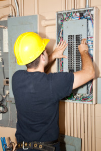 Electrical Contractors Weston MA