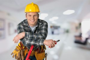 Electrician Services Wayland MA