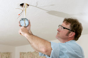 Electrical Contractor Hudson MA