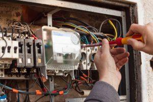 Electrical Contractor Sudbury MA