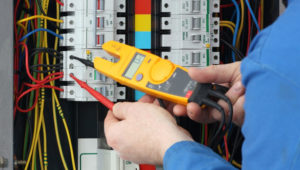 Electrical Contractors Needham MA