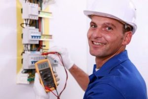 Local Electricians Lincoln MA