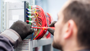 Electrical Contractors Natick MA