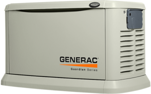 Residential Generators Framingham MA