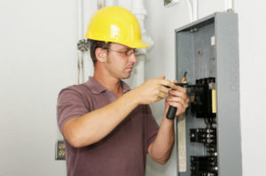 Electrical Companies Weston MA