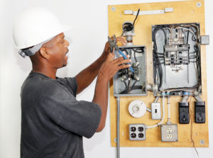 Local Electrical Contractors Sudbury MA