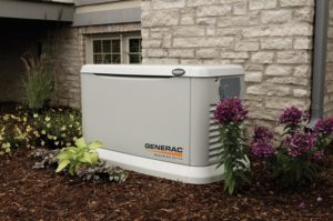 Generator Installation Marlborough MA