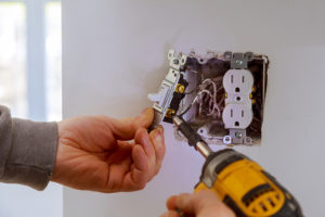 Electrical Wiring Wayland MA