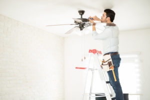 Licensed Electricians Boston MA